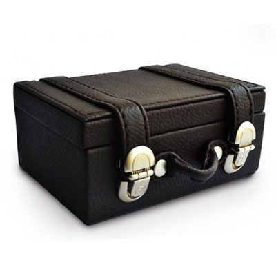 Very Brief Case