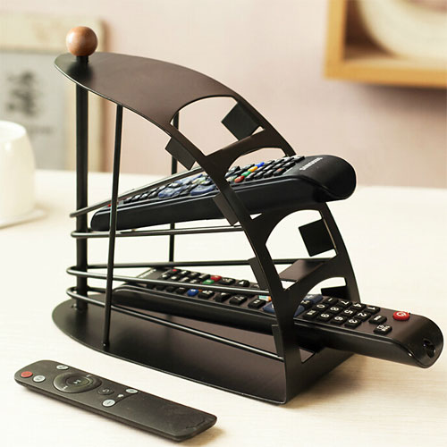 Metal Remote Stand
