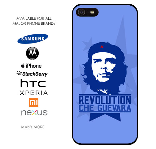 Che Guevara Phone Cover