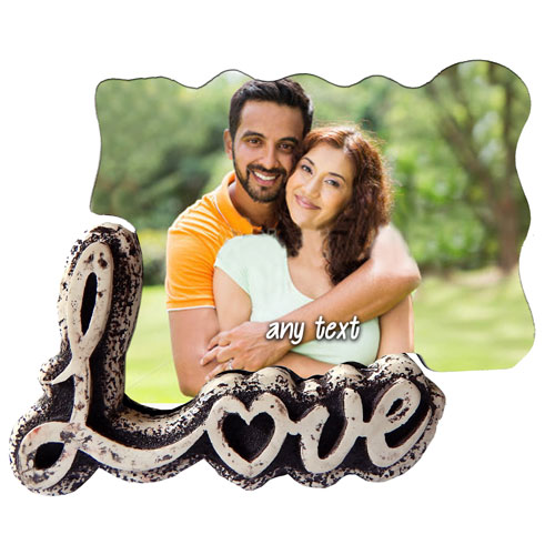 Theme 96: Personalised anniversary gifts for husband india 300
