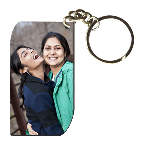 Wedding Gifts For Sister And Brother In Law In India : ... Keychain - personalised keychains - Rs.145 : Gifts ideas in India
