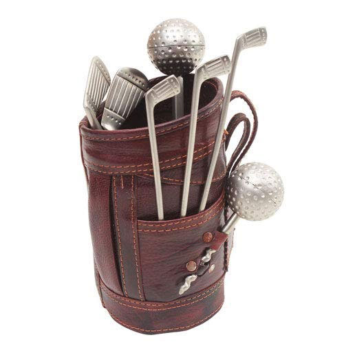 Golf Bar Set Rs 1499 Birthday Anniversary Gifts