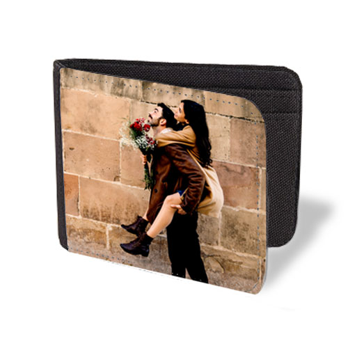 Photo Wallet Regular