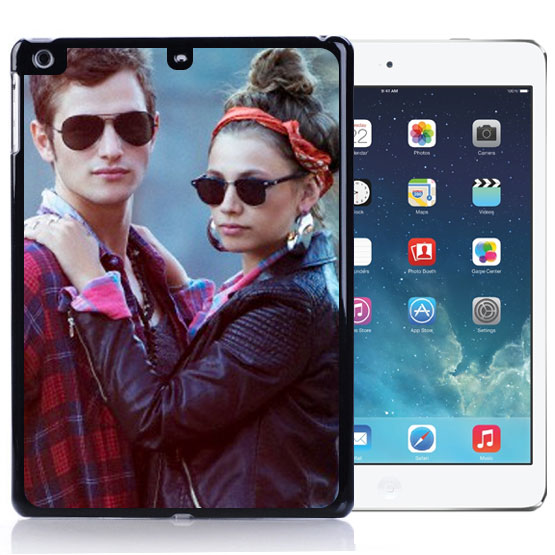 Photo iPad Air Cover