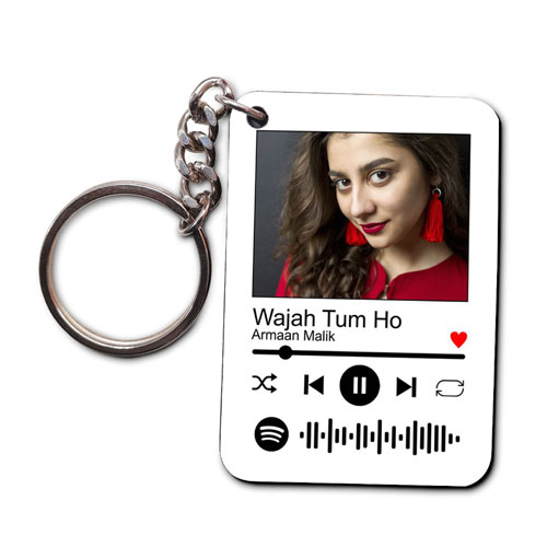 Game Of Thrones Winter Is Here Poster