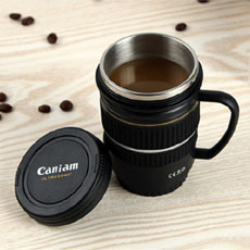 Photography Themed Gifts
