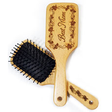 Best Mum Hair Brush