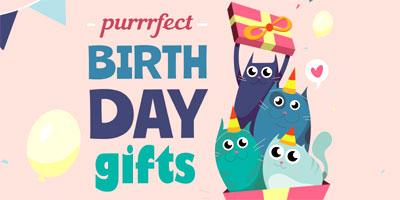 Birthday Gifts India