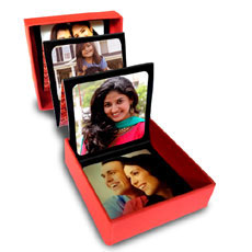 Unique Gifts Personalised Ideas For Birthday Anniversary